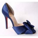 Zapatos para mujeres
