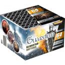 wholesale Fireworks: Guardian 64-shot blinker battery fireworks