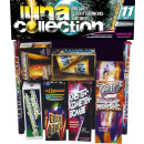 Luna Collection 11-tlg. WECO  Leuchtsortiment