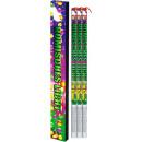 Römisches Licht 3er, 20 Leuchtkugeln SB Feuerwerk