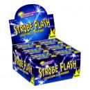 grossiste Feux d'artifice: Strobe Flash Silver Fountain Youth - Feu ...