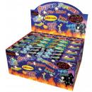 Großhandel Feuerwerk: Super Power for Kids, 142 T Jugend Party Feuerwerk