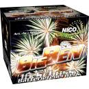 grossiste Feux d'artifice: Big Ben, batterie de feu d'artifice de ...