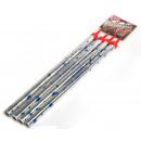 Großhandel Geschenkartikel & Papeterie: Panda Zaubersterne Eissterne Eisfontäne 120 Sek