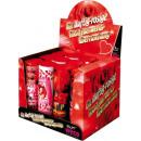Rosenbombe Tischbombe Feuerwerk f Valentinstag