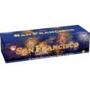 San Francisco 3er Premium-Verbund Feuerwerk
