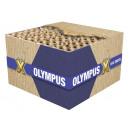 groothandel Vuurwerk: Lesli Olympus vuurwerk samengestelde partij
