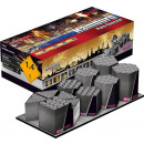 Pyro Tec-Hamburg-Pyro Concept-11 Batterien 3 Min