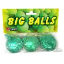 grossiste Feux d'artifice: Big Balls Fireworks boules crépitantes 3er f ...