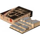 Cologne 1 - PyroConcept/Pyro Tec Pro 10 905-Schuss