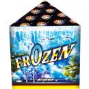 groothandel Vuurwerk: frozen Multi-effect vuurwerk ...
