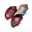 groothandel Paraplu's: Umbrella 3  geassorteerde Betty Boop