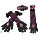 Premium Winterhandschuhe Bratzillaz