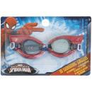 Swimming Goggles 3D Marvel Spiderman