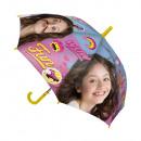 groothandel Paraplu's: Umbrella  automatische Ø90cm Soy Luna