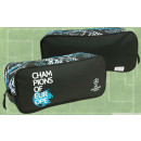 wholesale Shoe Accessories: Schuhtasche UEFA  Champions League 34cm
