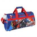 Sporttashe Reisetasche 50cm Marvel Avengers