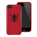 groothandel Computer & telecommunicatie: TPU Phone Case Marvel Spiderman