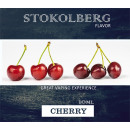 groothandel Food producten: Aroma Cherry Stokolberg 100ml