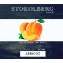 groothandel Food producten: Aroma abrikoos Stokolberg 100ml