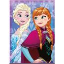Polar Fleecedecke 100x140cm Disney Frozen