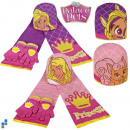wholesale Licensed Products: Winterset 3-Piece Princess