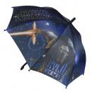 Umbrella automatic Ø90cm Star Wars