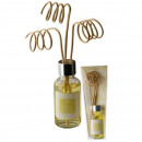Home Fragrance  Sandalwood Vanilla 18cm