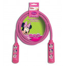 wholesale Outdoor Toys: Skipping rope 2 meters Disney Minnie