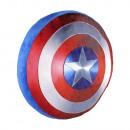 Kissen 3D 35cm Captain America
