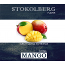 Aroma Mango Stokolberg 10ml