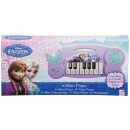 wholesale Licensed Products:MiniPiano Disney frozen