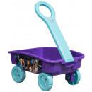 Handcart Caddy Disney frozen
