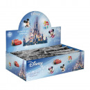 Sunglasses with Case 4- assorted Disney