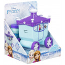wholesale Licensed Products:Seifenblasenmaschine Disney frozen