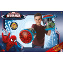 Boxing inflatable Marvel Spiderman