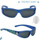 Sonnenbrille im Hänge Blister Disney Mickey