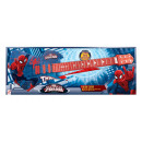 Guitar with sound effects Marvel Spiderman