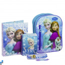 Backpack 35cm  stationery Disney frozen
