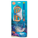 wholesale Licensed Products: Mask and snorkel set Finding Dory