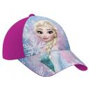 groothandel Licentie artikelen:Caps 50cm Disney frozen
