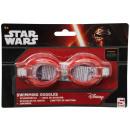 groothandel Sport & Vrije Tijd: Zwemmen Goggles Star Wars