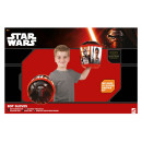 Boxing Gloves Inflatable Star Wars