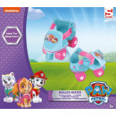 wholesale Sports and Fitness Equipment: Roller skates with 4 wheels Paw Patrol