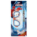 groothandel Watersport: Duikbril en  snorkel set Marvel Spiderman