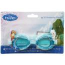 Lunettes de natation 3D Disney frozen