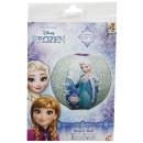 Wasserball Disney Frozen