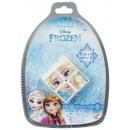 puzzle Cube 2x2 Junior Disney frozen