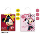 Armadi, deodoranti in 3 profumi Disney Mickey