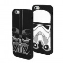 grossiste Gratin moule a patisserie: Silicone Case  Phone 2 assortis Star Wars